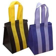 túi vải thời trang Bag 028