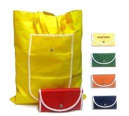 túi vải thời trang Bag 031