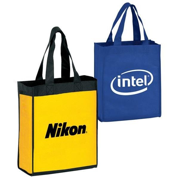 Túi VKD Nikon, Intel