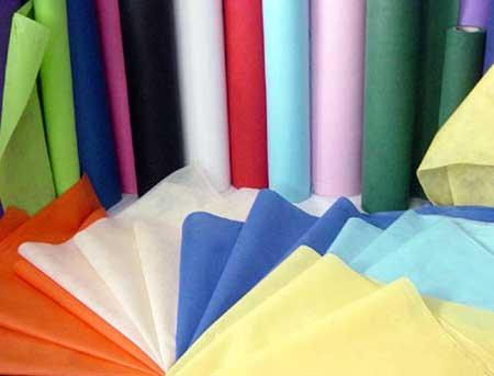 non-woven-fabrics-752512