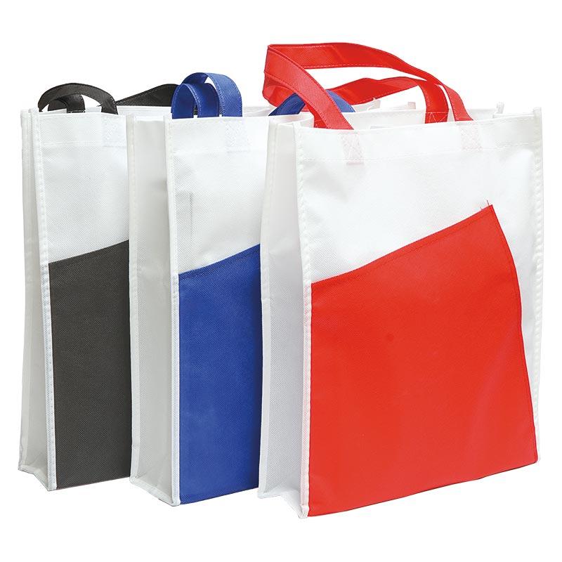 Túi VKD Phối màu